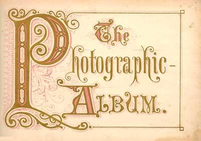 Photo Album Page: pressgolfsociety.tripod.com/id11.html
